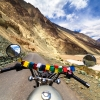 Leh Bike Tour Plus