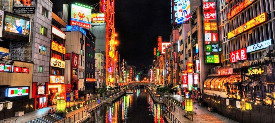 Tokyo – Kyoto (JR Pass)  Hop on Hop off tour for Kyoto