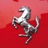 Rome & Tuscany Ferrari Tour