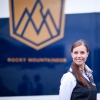 Rocky Mountaineer's Grand Rail Circle