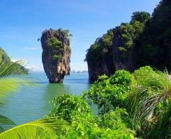 Thai Super