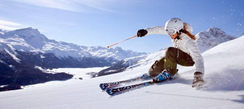 Lucerne: Excursion Mount Titlis